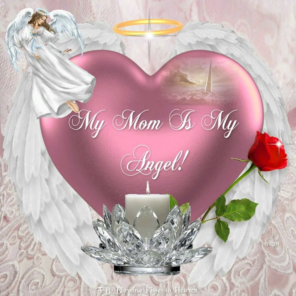 Missing Mother in Heaven Quotes Bing