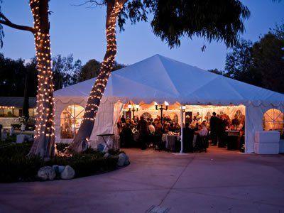 Red Horse Barn At Huntington Central Park Beach California Wedding Venues 8