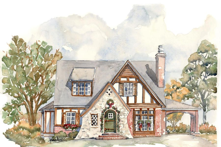 House Plans We Know You Ll Love Southern House Plans Cottage House Plans House Styles