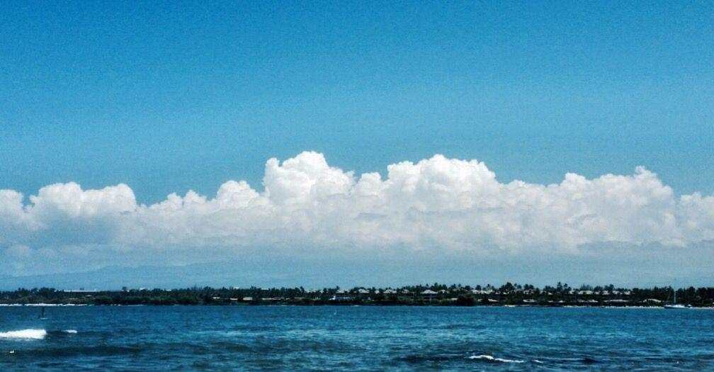 Villefranche sur mer - #paysagesbyme Cami&Cherry