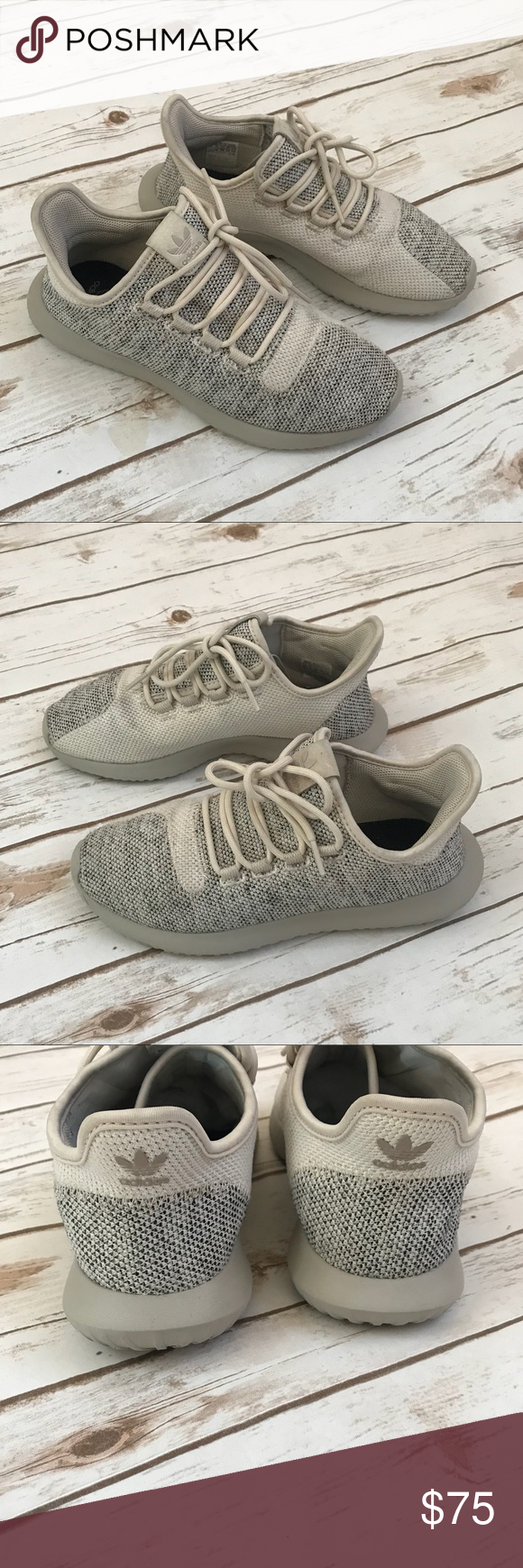 Adidas tubular tubular shadow shoes casual shoes 14906 | 176055e - allpoints.host