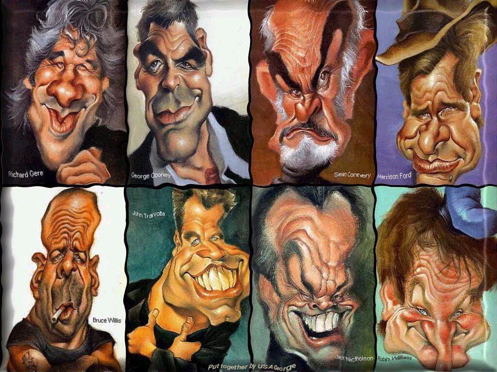 caricaturas2sk5.jpg (1024×768)