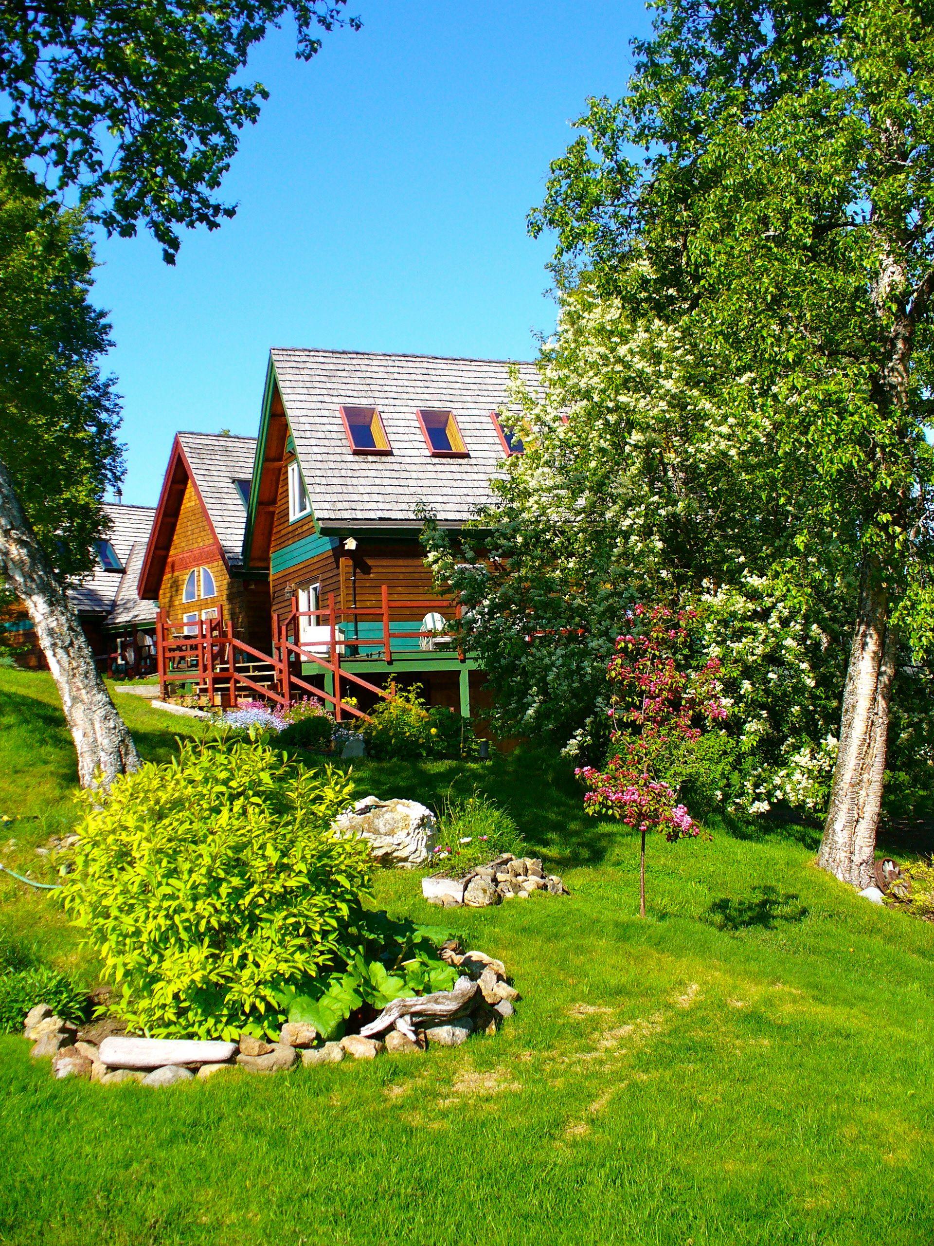 Alaska Dream Home - 2e9c176be5f441e0376258af1a5f765e_Must see Alaska Dream Home - 2e9c176be5f441e0376258af1a5f765e  Photograph_138725.jpg