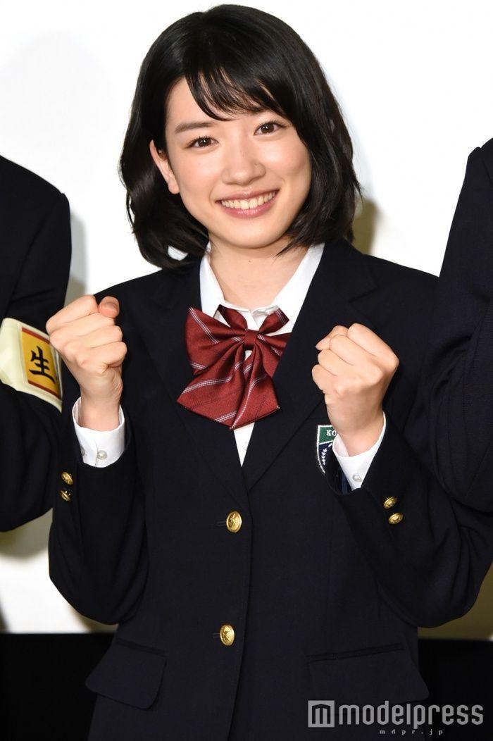 """(画像8/12)永野芽郁&竜星涼が惹かれる""""異性のポイント""""は?「ドキッとします」"""