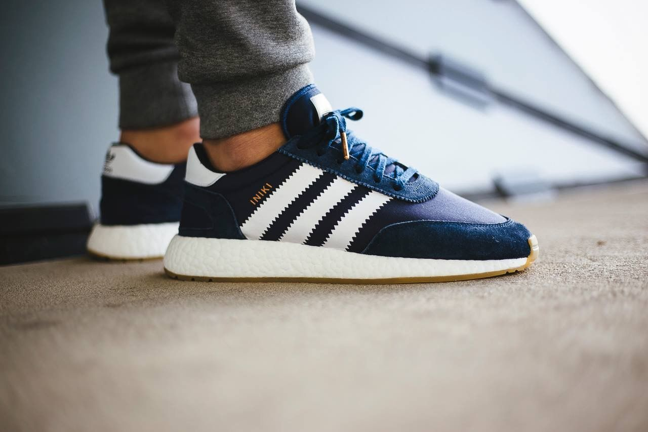 adidas iniki boost runner adidas palace pro suede