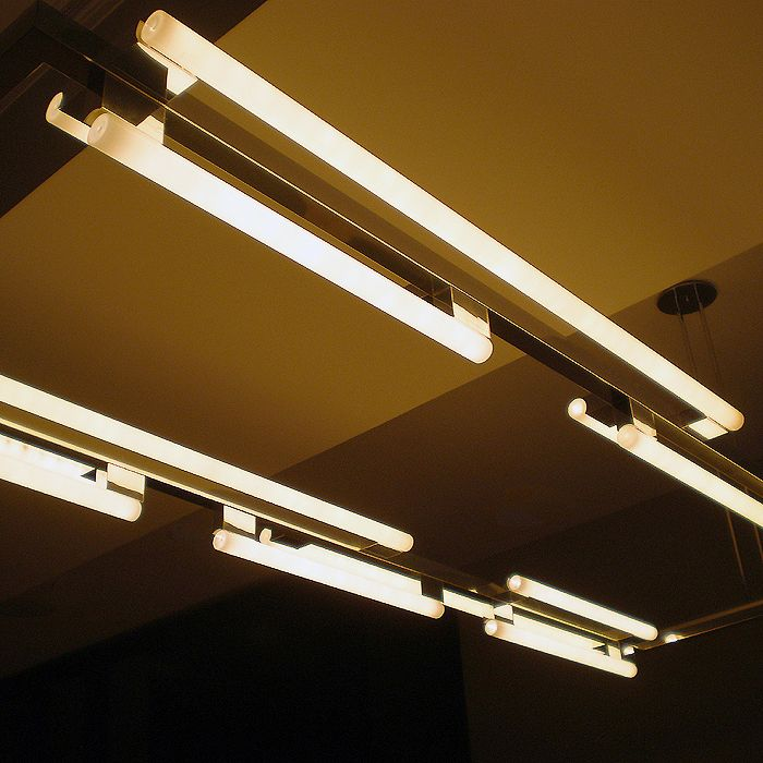 Linestra Led linestra ideas proyecto cafe design