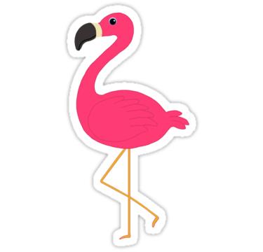 cc03b4778a1376 Resultado de imagem para adesivo para copo flamingo | marcelys ...