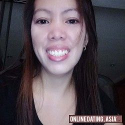 And start asian dating online using vibrator