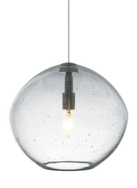 Mini Isla Pendant Track lighting pendants