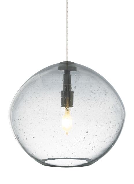 Mini Isla Pendant Track lighting pendants