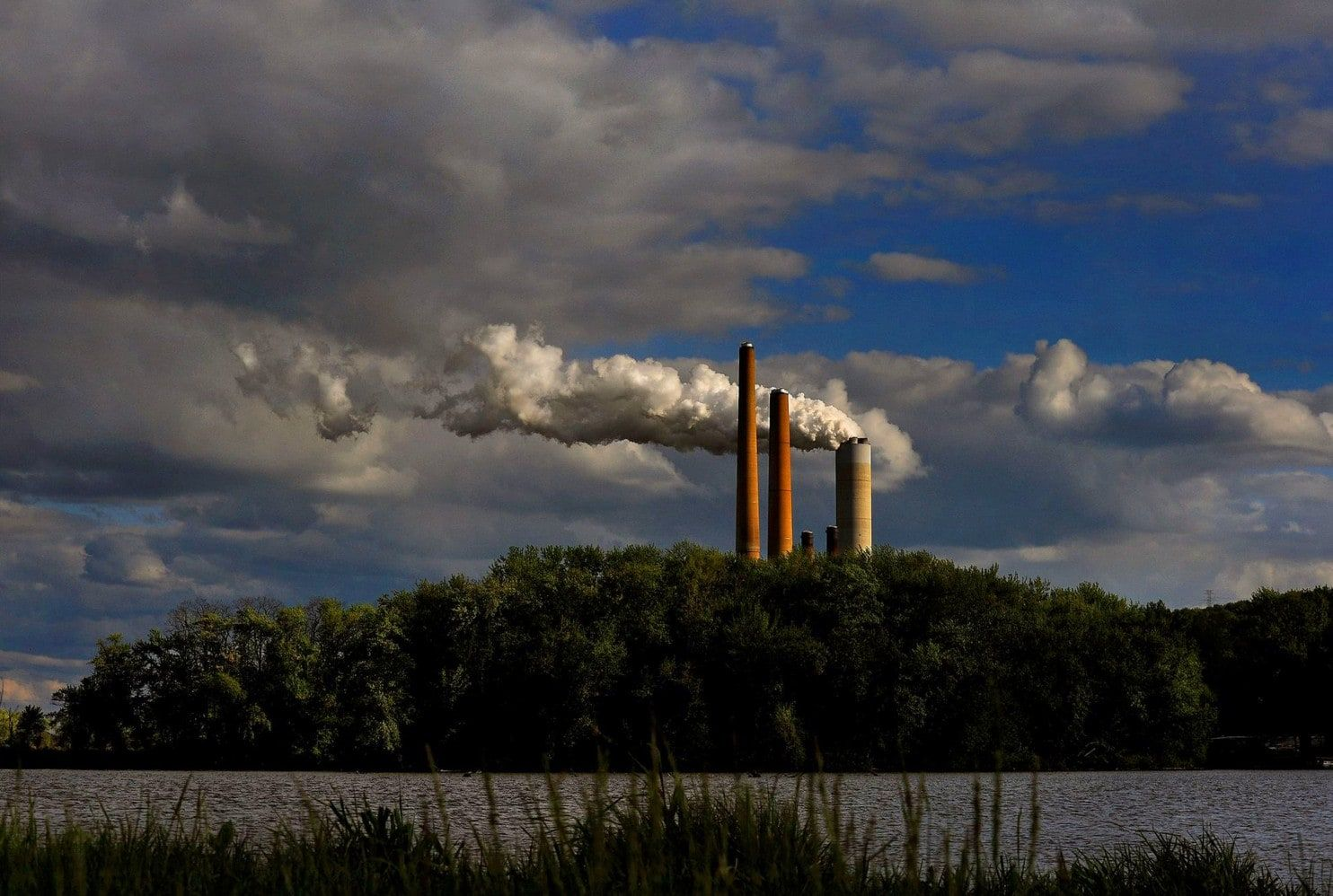 In the heart of coal country, EPA gets an earful about