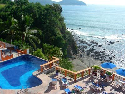 Zihuatanejo Hotel Irma Google Search Hotel Irma Hotel