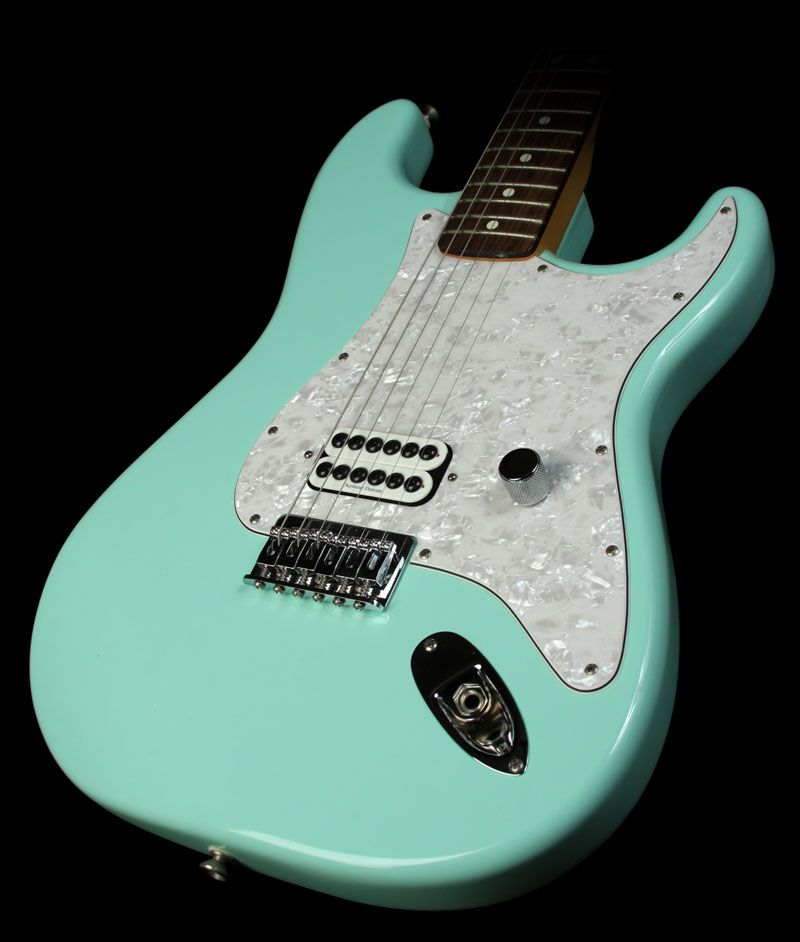 tom delonge guitar guitars tom delonge toms and pearl sea green fender strat 2002 fender tom delonge