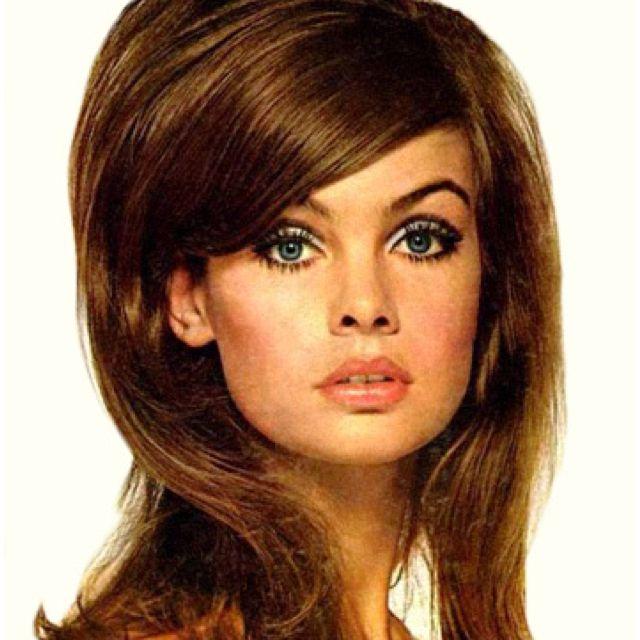 Frisuren In Den 70er Jahren Neu Haar Schnitte 70s Haar Haar Styling 1970er Frisuren