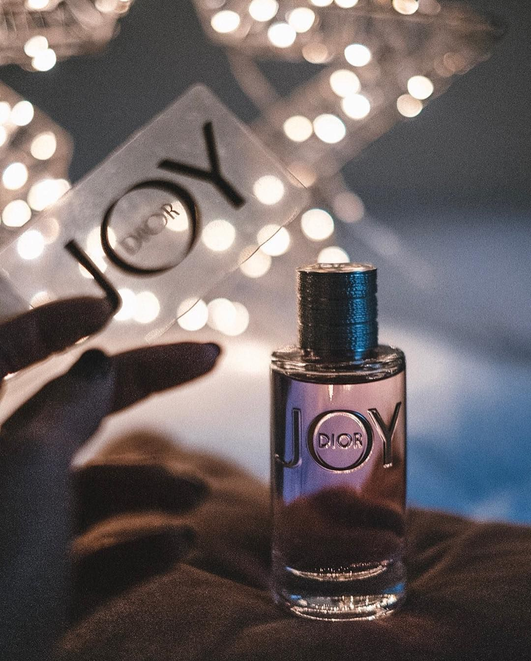 Joy Dior Joy Perfume Is The Perfect Summer Perfume Fragrance