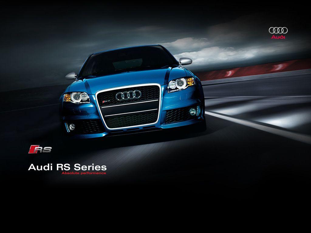 Audi Rs Series Hd Wallpaper Audi Cars Audi Rs Audi