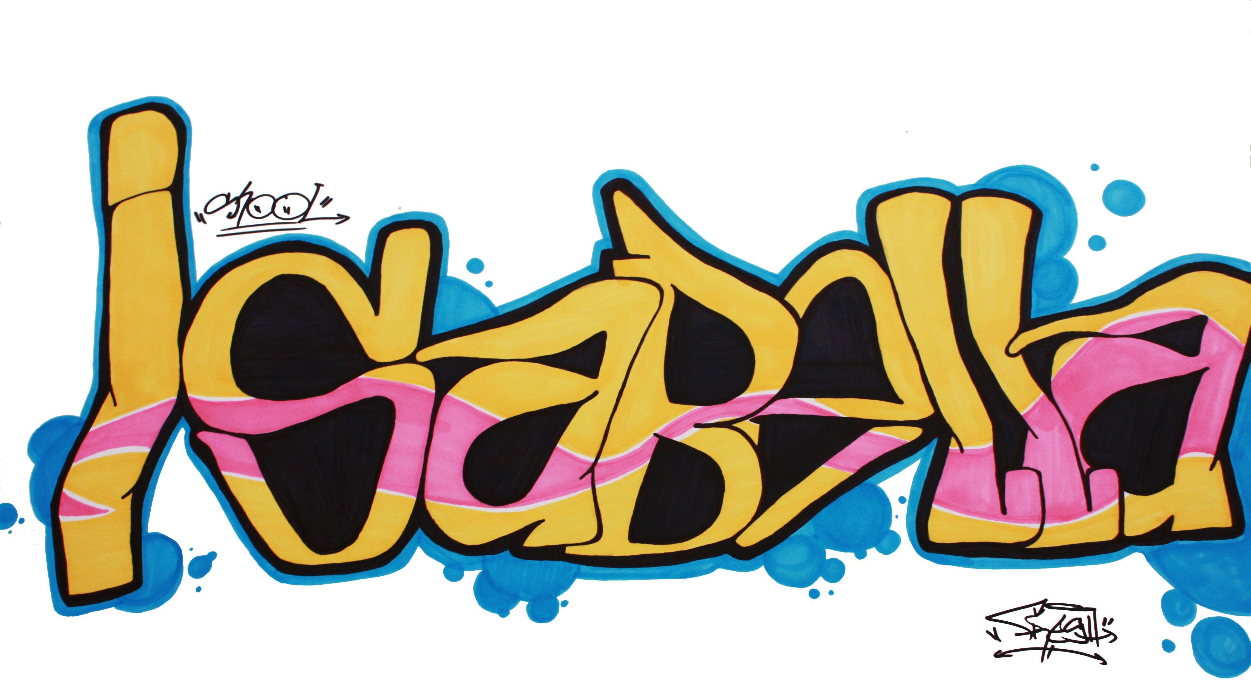 джейла картинки граффити с именами дима что крыльцо