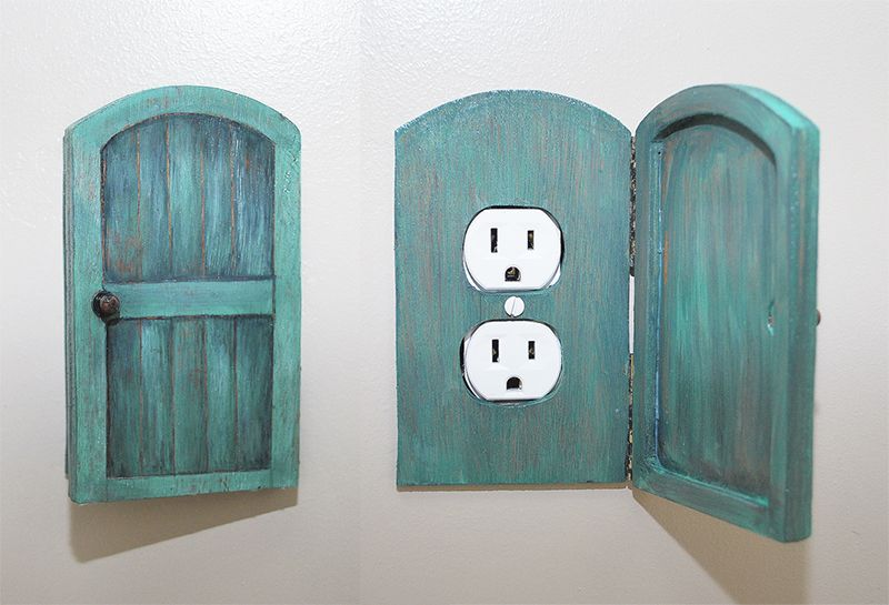 TheCraftStar Blog: Home Decor on The CraftStar
