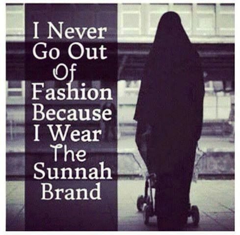 Hijab Islam Islam Pinterest Islam And Spiritual