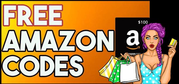 Roblox Redeem Card Indonesia Free Amazon Gift Card Codes In 2020 Free Amazon Products Amazon Gift Card Free Amazon Gift Cards