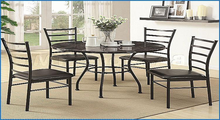 Discover Ideas About Table And Chairs