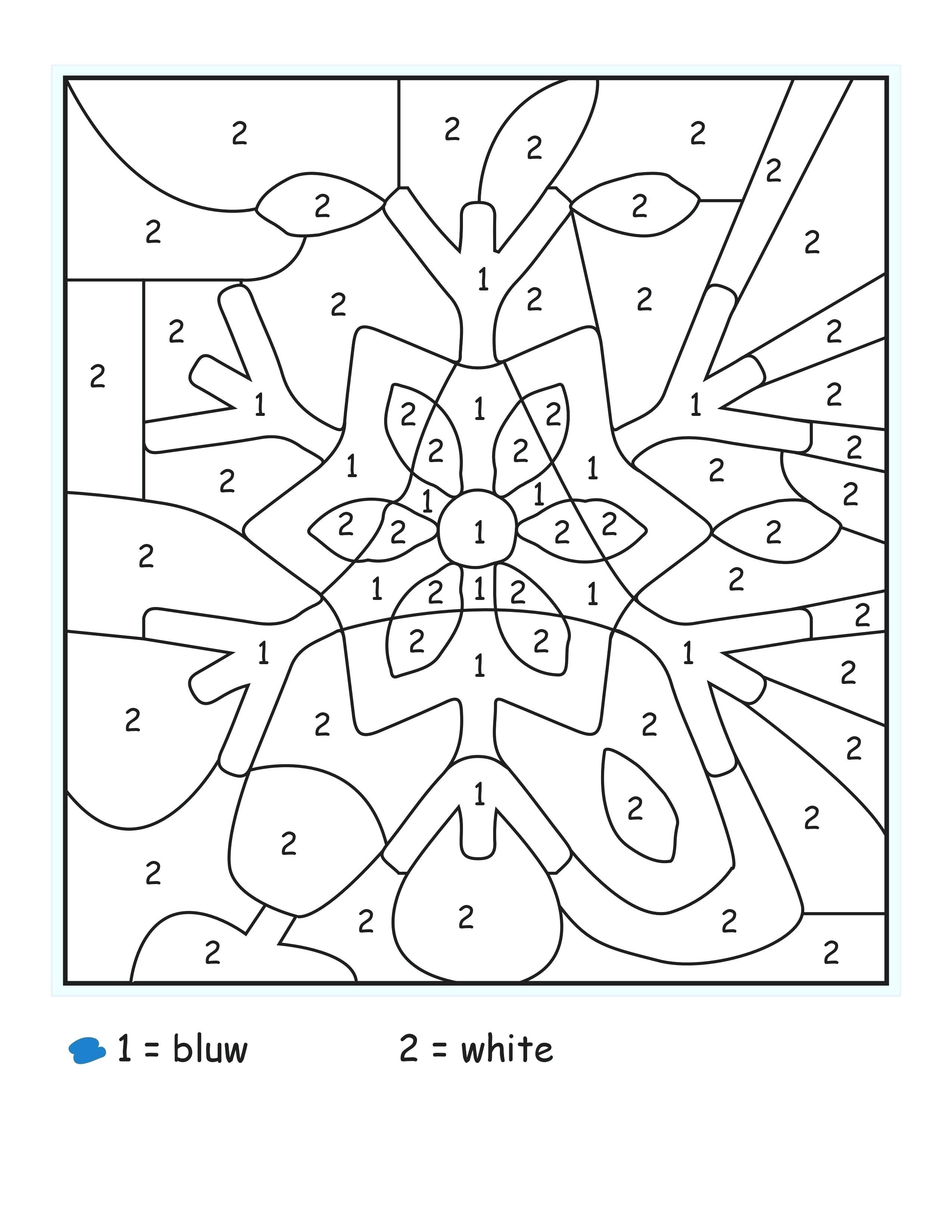 67 Cool Photos Of Winter Coloring Pages Adults Beautiful Gambar