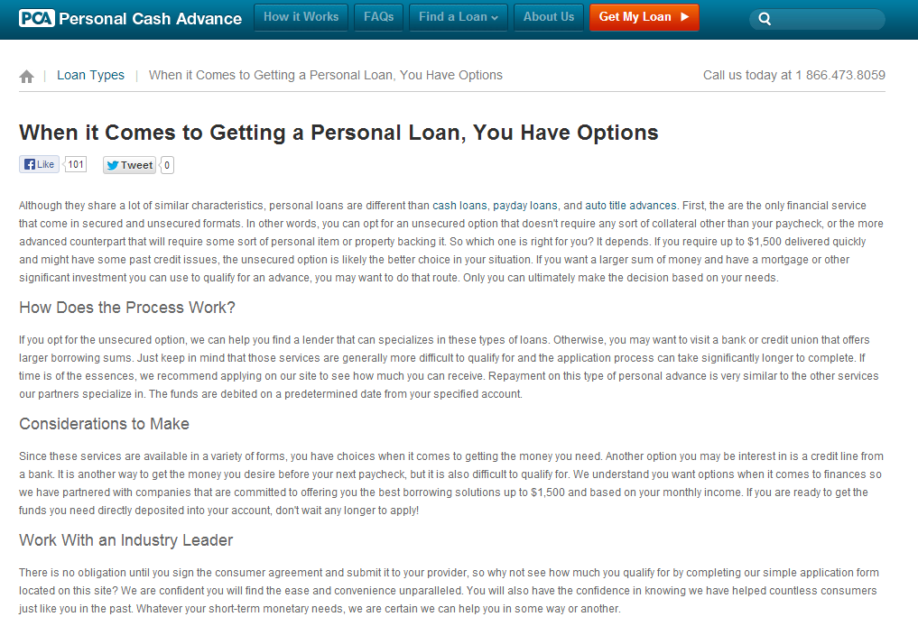 Personal Loans Offer Unmatched Flexibility Personal Loans How To Get Loan