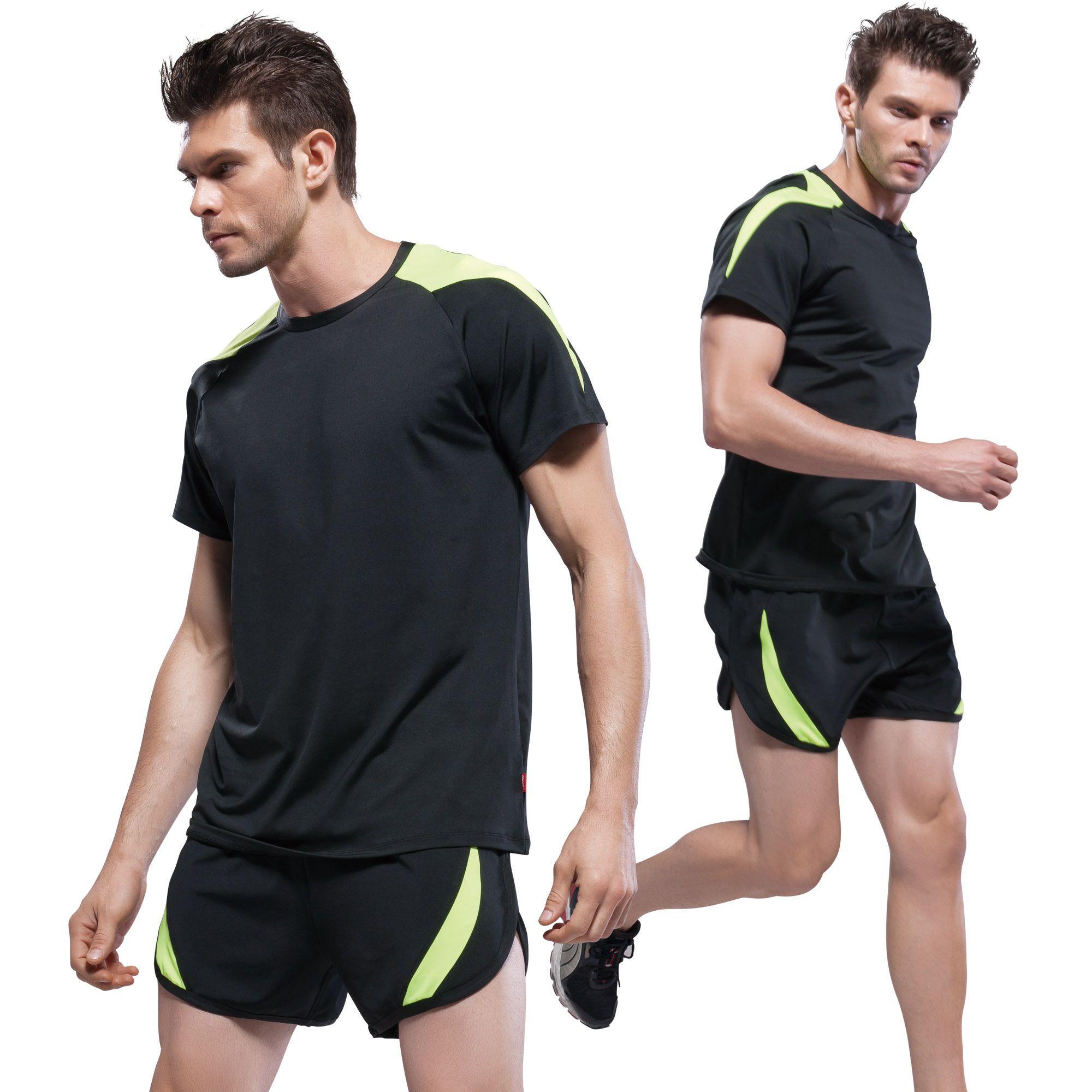 f40c5bf8d0ab6 Resultado de imagen para ropa para hacer ejercicio hombre