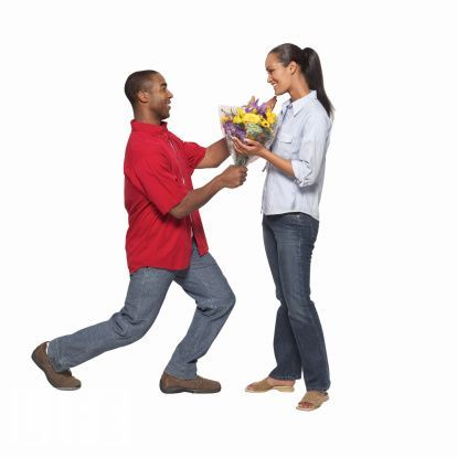 Single lets mingle dating