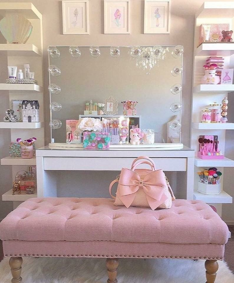 Find And Save Ideas About Girl Room Decor On Pinterest See More Ideas About Girl Room Girl Rooms And Girls B Diy Girls Bedroom Girl Bedroom Decor Girl Room