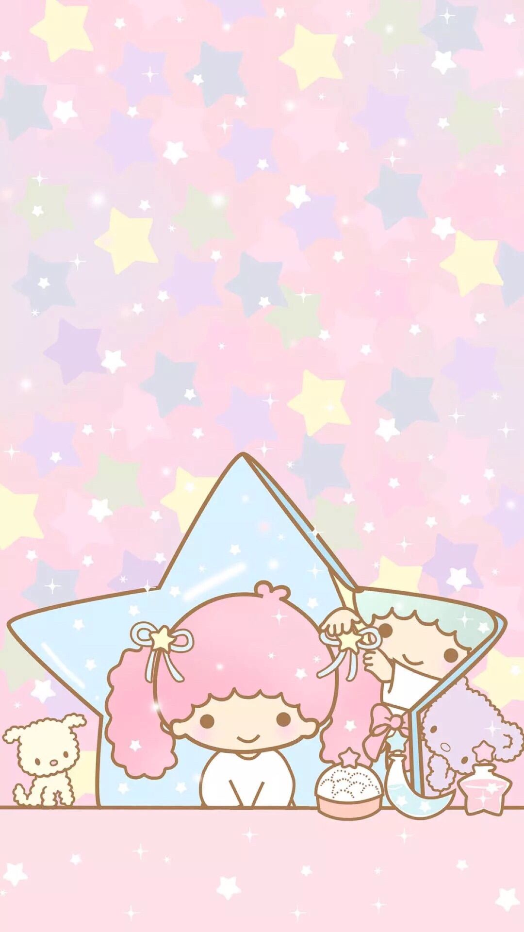 Wonderful Wallpaper Hello Kitty Sakura - 2e9cd29e2839cc3b4d3848346dc28aa0  Trends_152118.jpg
