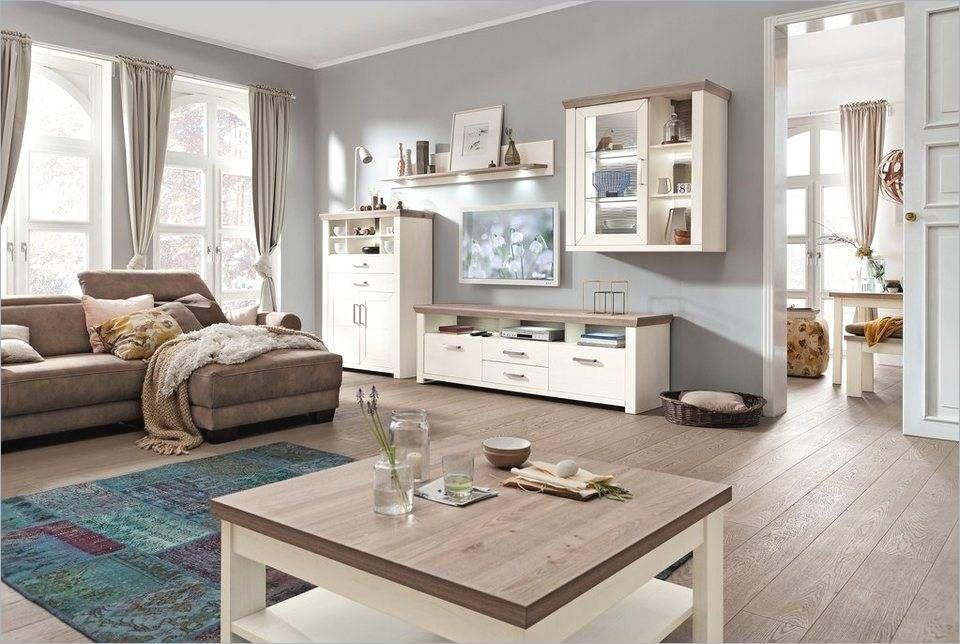 Wohnideen Wohnzimmer Hell Luxe Einfach Wohnzimmer Gestalten Modern