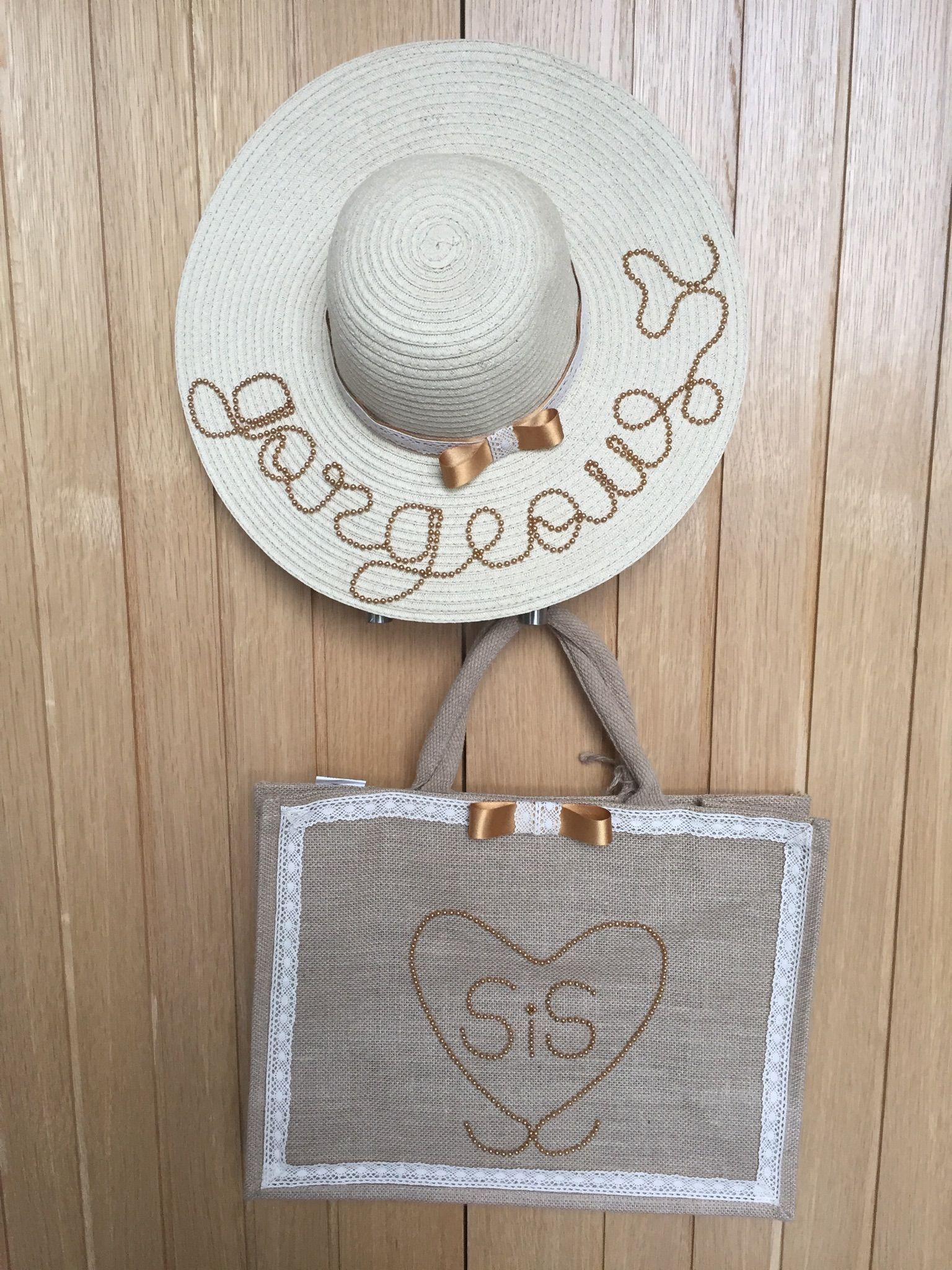 4b4e9bcf Customised hats and bags sun hats floppy hats beach bag at The Personalised  Hat and Bag
