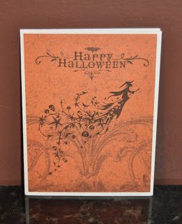 Creations By Christie: cricut