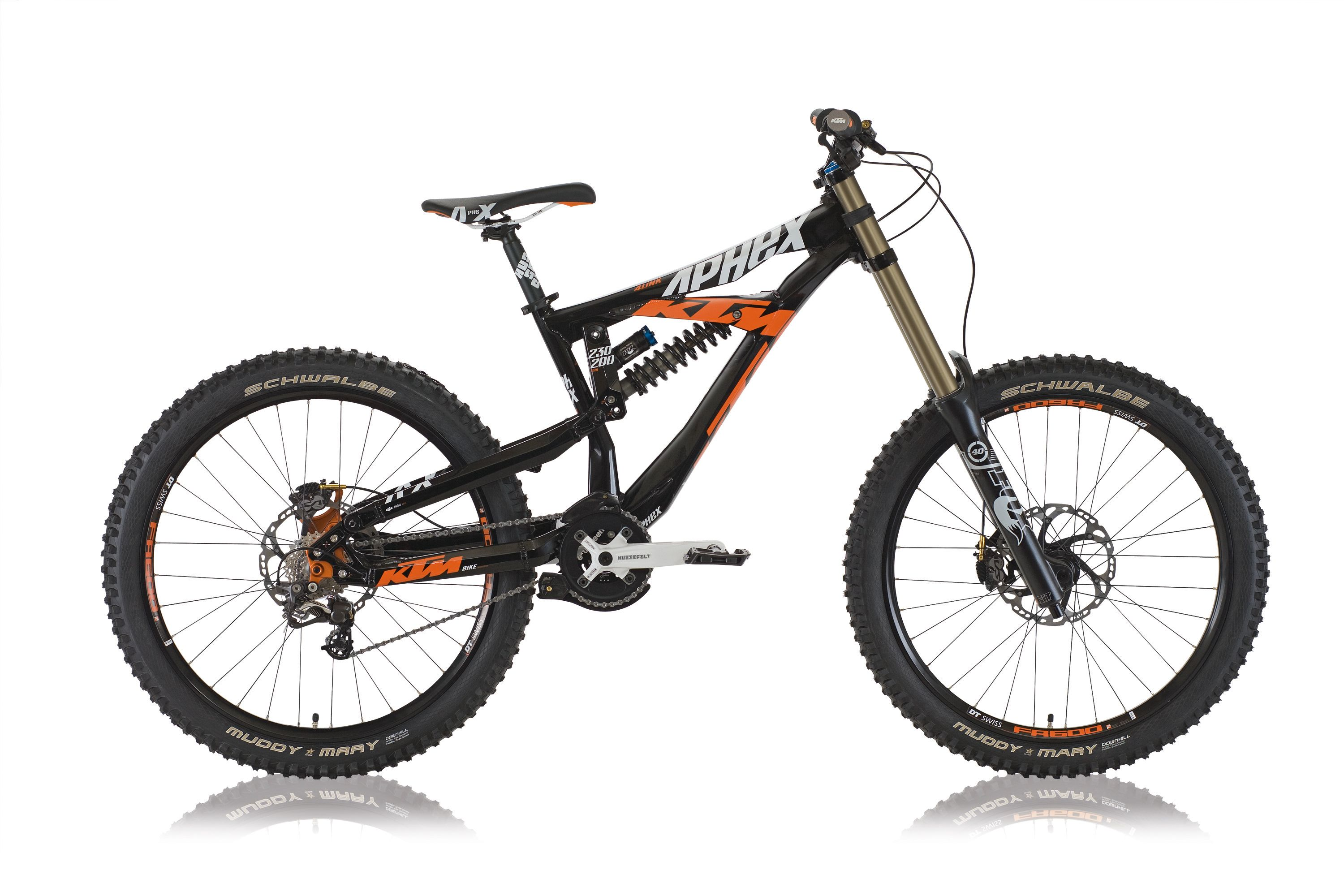 ktm aphex 2013 mountain bike 3500 ktm bikes pinterest. Black Bedroom Furniture Sets. Home Design Ideas