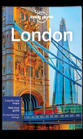 lonely planet london city guide kensington and hyde park lonely rh pinterest com lonely planet london city guide lonely planet guides london