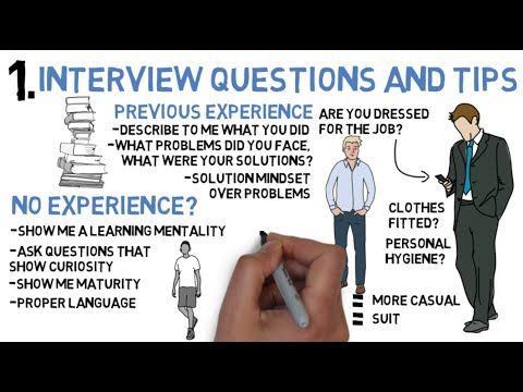 YouTube Resume writing Pinterest Resume writing - resume writers near me