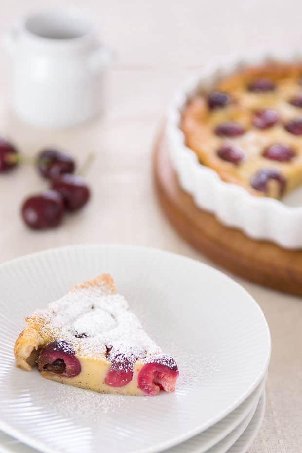 Easy French Dessert Recipes Lovetoknow French Dessert Recipes French Desserts Easy French Desserts