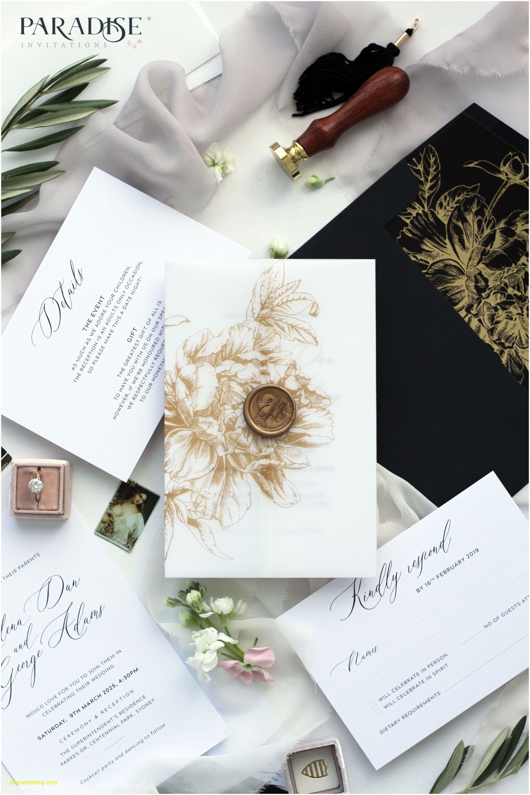 Awesome Part Of Wedding Invitation In 2020 Custom Wedding Cards Fun Wedding Invitations Pretty Wedding Invitations