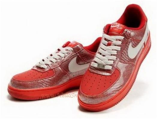 Http   315115 615 Mujeres 07 Nike Air Force 1 07 Mujeres 4a3e13