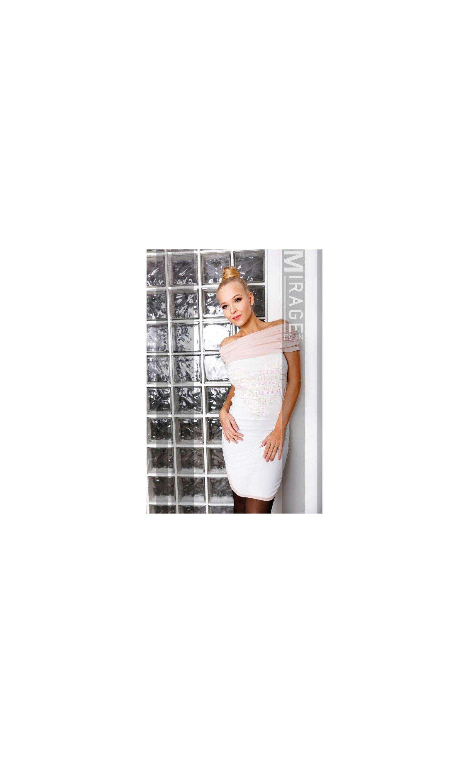 Fehér ruha 3ede12ae31