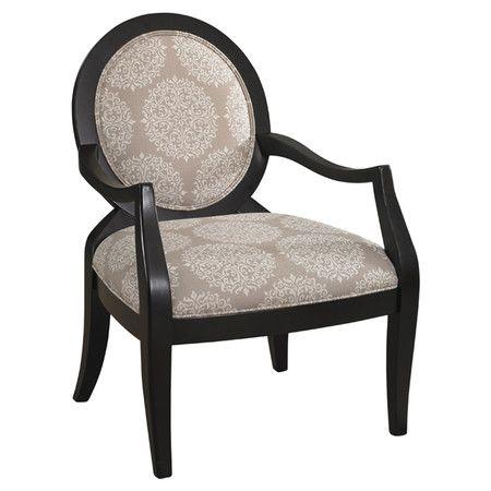 Found it at Wayfair - Batik Arm Chair //www.wayfair.com/daily-sales/p/Chic-Out%3A-Chests%2C-Decor-%26-More-Batik-Arm-Chair~JIY10273~E23195.html?refid=SBP.rBAZEVSqt_Mfmg-IEdODAjLHVqfwikDfrg_upF7XNlU