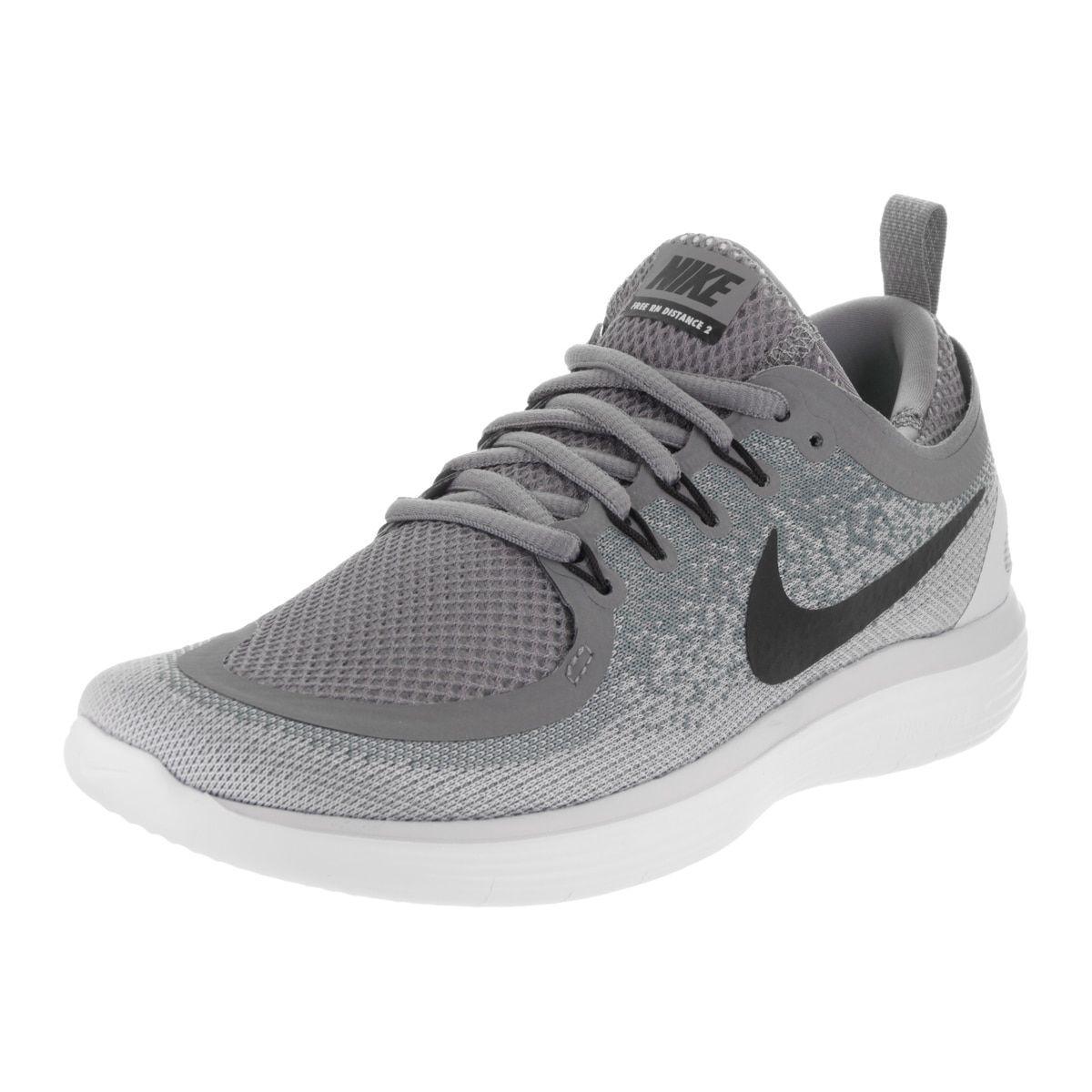 4352573aa09c Nike Women s Free Run Distance 2 Running Shoes by Nike