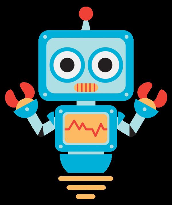 robot clip art book covers art pinterest robot clip art and art rh pinterest com cute robot clipart free robot clipart free
