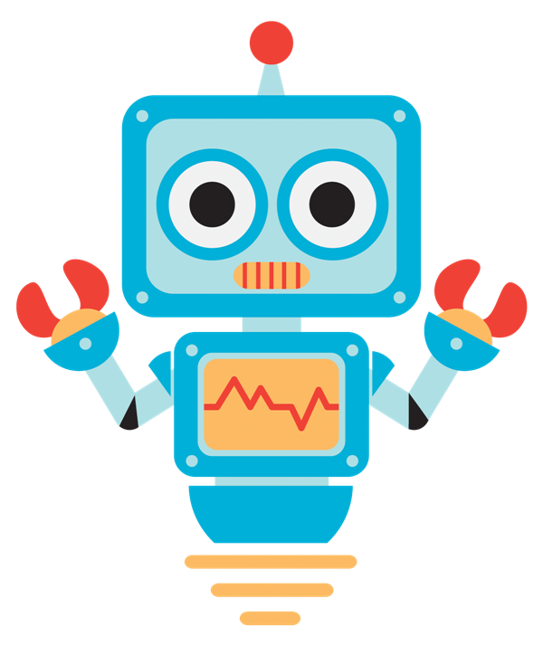 Robotics Camp Build And Program Real Working Robots This Summer At