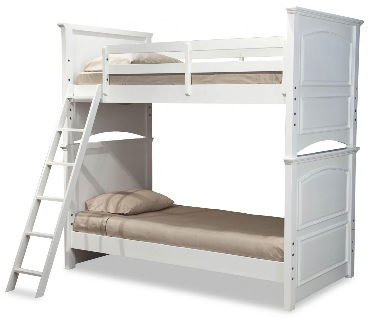 best of legacy classic kids bunk beds check more at http dust war