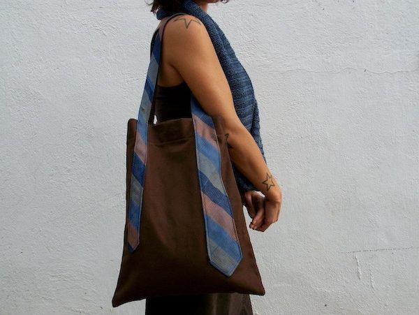 Sugo Recycle - bag
