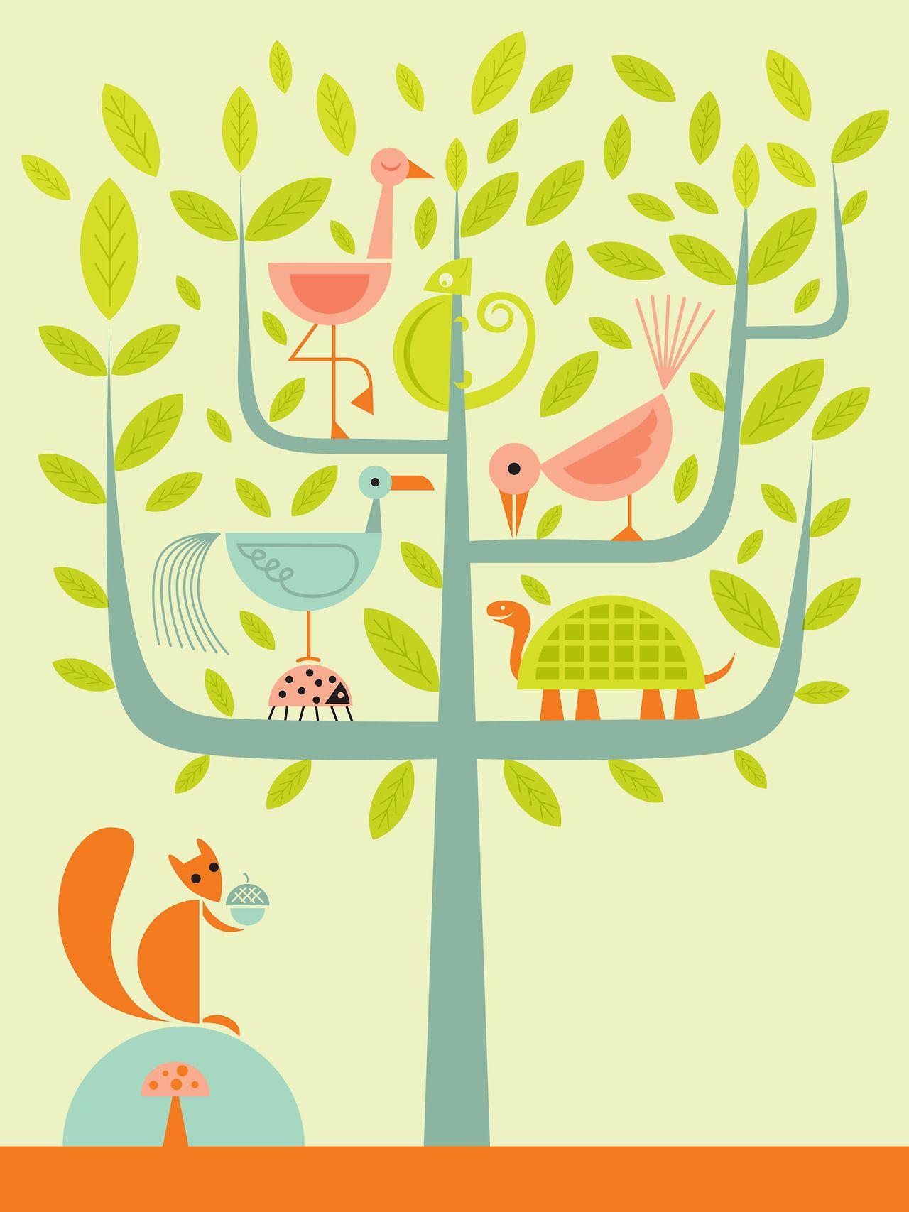 Pin By Debbie Mathews On Tree Of Life
