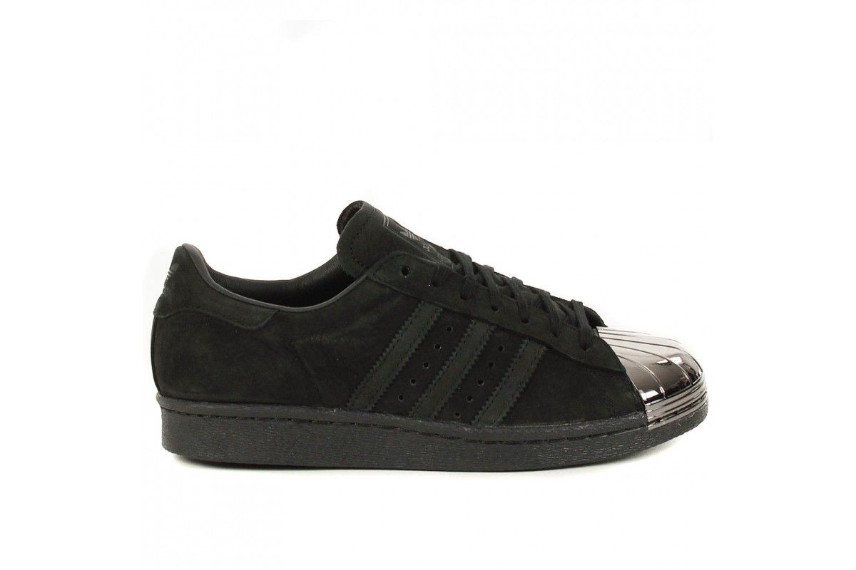 Scarpe Adidas Superstar Metallic