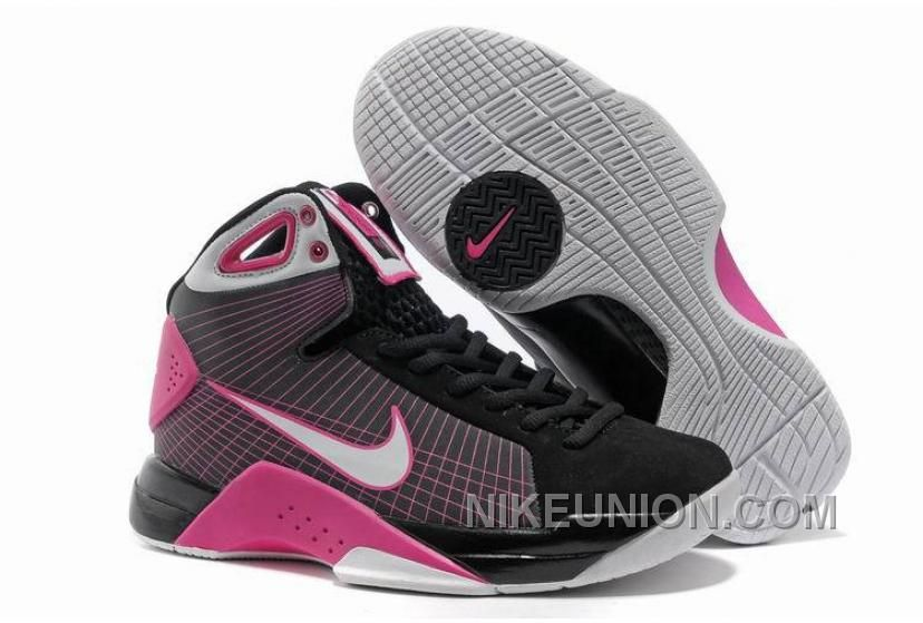 http   www.nikeunion.com womens-kobe-bryant-olympic-shoes-black-pink ... 2069a357ea